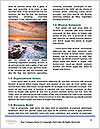 0000084012 Word Templates - Page 4