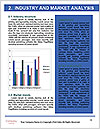 0000084012 Word Templates - Page 6