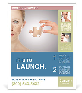 0000084013 Poster Template
