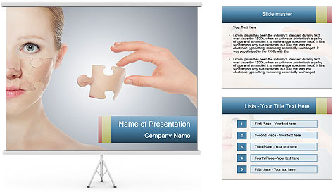 0000084013 PowerPoint Template