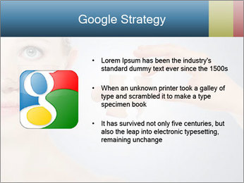 0000084013 PowerPoint Template - Slide 10