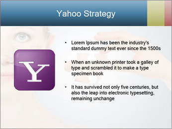 0000084013 PowerPoint Template - Slide 11