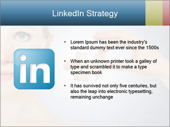0000084013 PowerPoint Templates - Slide 12