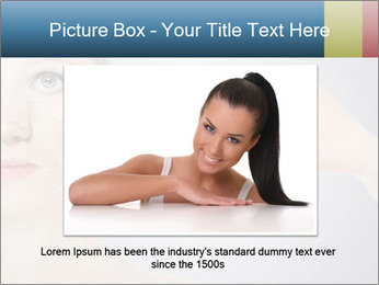 0000084013 PowerPoint Template - Slide 16