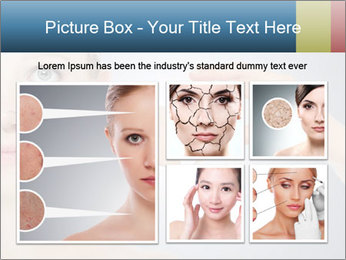 0000084013 PowerPoint Template - Slide 19