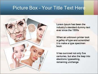 0000084013 PowerPoint Template - Slide 23