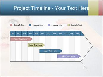 0000084013 PowerPoint Templates - Slide 25