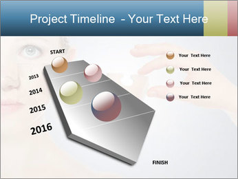 0000084013 PowerPoint Template - Slide 26