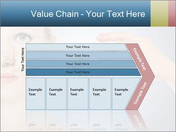 0000084013 PowerPoint Templates - Slide 27