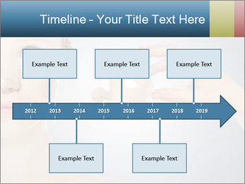 0000084013 PowerPoint Template - Slide 28
