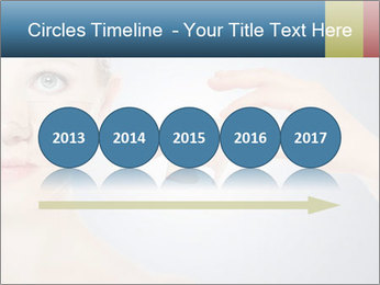 0000084013 PowerPoint Template - Slide 29