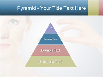 0000084013 PowerPoint Template - Slide 30