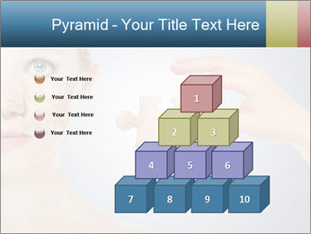 0000084013 PowerPoint Template - Slide 31