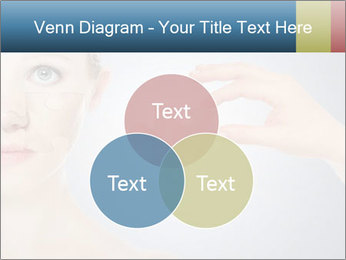 0000084013 PowerPoint Template - Slide 33