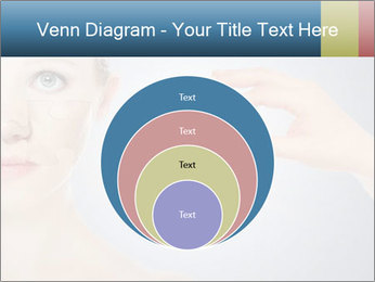 0000084013 PowerPoint Template - Slide 34