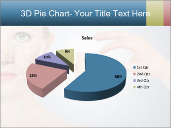 0000084013 PowerPoint Template - Slide 35
