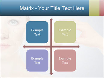 0000084013 PowerPoint Templates - Slide 37
