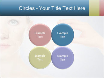 0000084013 PowerPoint Template - Slide 38