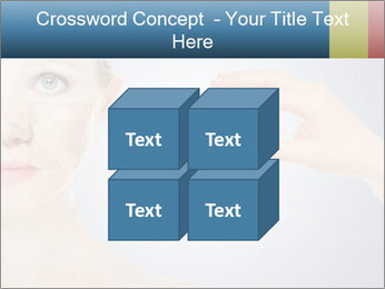0000084013 PowerPoint Template - Slide 39