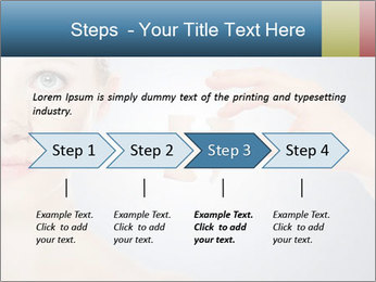 0000084013 PowerPoint Template - Slide 4