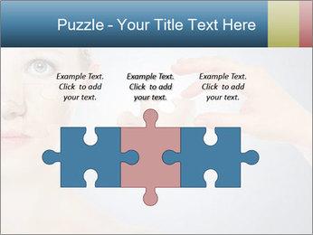 0000084013 PowerPoint Templates - Slide 42