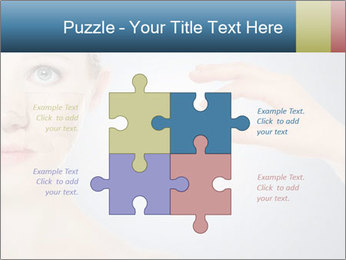0000084013 PowerPoint Template - Slide 43