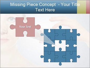 0000084013 PowerPoint Template - Slide 45