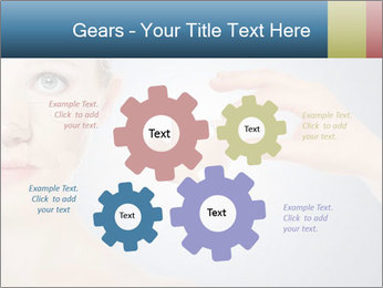 0000084013 PowerPoint Template - Slide 47