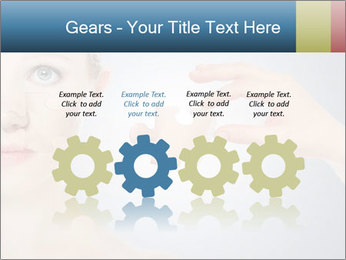 0000084013 PowerPoint Template - Slide 48