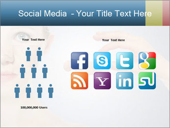 0000084013 PowerPoint Template - Slide 5