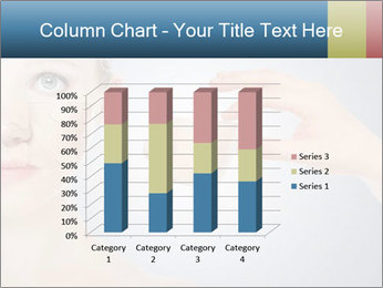 0000084013 PowerPoint Template - Slide 50