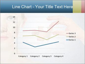 0000084013 PowerPoint Templates - Slide 54