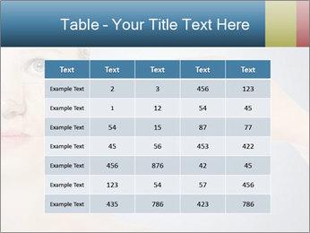 0000084013 PowerPoint Templates - Slide 55