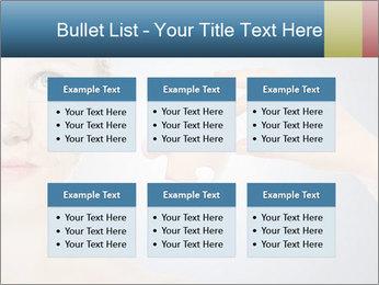 0000084013 PowerPoint Templates - Slide 56