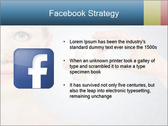 0000084013 PowerPoint Templates - Slide 6