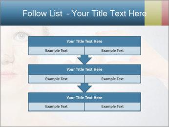 0000084013 PowerPoint Templates - Slide 60
