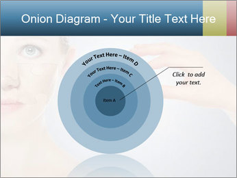 0000084013 PowerPoint Template - Slide 61