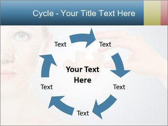 0000084013 PowerPoint Templates - Slide 62