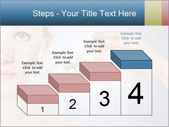 0000084013 PowerPoint Template - Slide 64