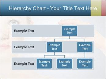0000084013 PowerPoint Templates - Slide 67