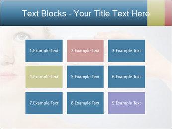 0000084013 PowerPoint Templates - Slide 68