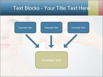 0000084013 PowerPoint Templates - Slide 70
