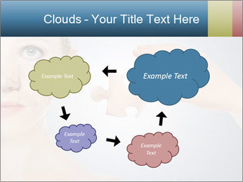 0000084013 PowerPoint Templates - Slide 72