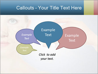 0000084013 PowerPoint Template - Slide 73