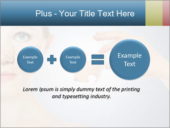0000084013 PowerPoint Template - Slide 75