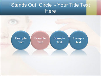 0000084013 PowerPoint Template - Slide 76
