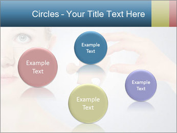 0000084013 PowerPoint Template - Slide 77