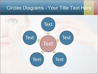 0000084013 PowerPoint Template - Slide 78