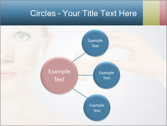 0000084013 PowerPoint Template - Slide 79