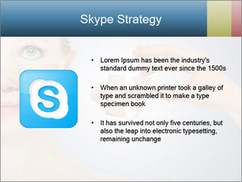 0000084013 PowerPoint Template - Slide 8